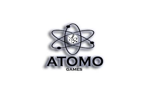 <h2>ÁTOMO GAMES</h2>