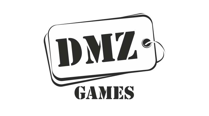 <h2>DMZ</h2>