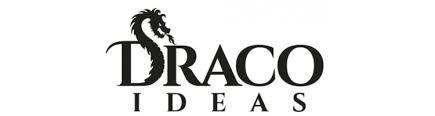 <h2>DRACO IDEAS</h2>