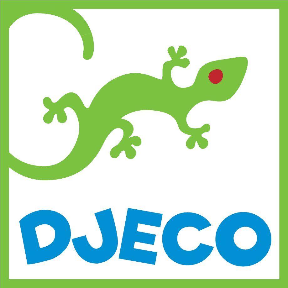 <h2>DJECO</h2>