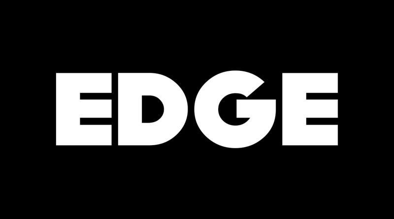 <h2>EDGE</h2>