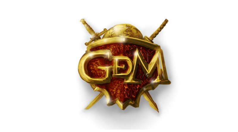 <h2>GDM</h2>