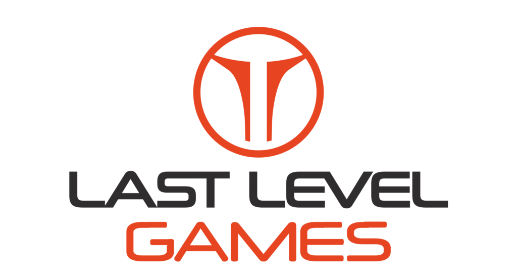 <h2>LAST LEVEL GAMES</h2>