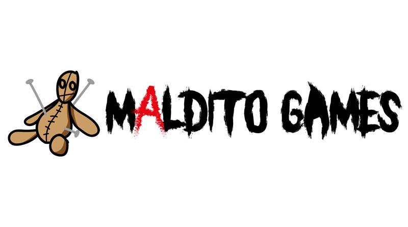 <h2>MALDITO GAMES</h2>