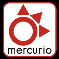 <h2>MERCURIO</h2>