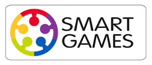 <h2>SMART GAMES</h2>