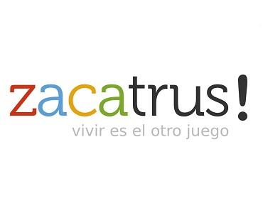 <h2>ZACATRUS</h2>